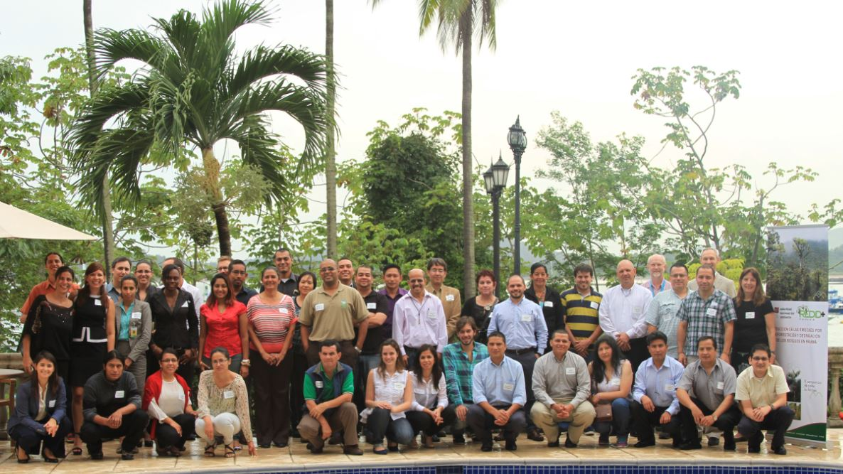 Panama_group_picture