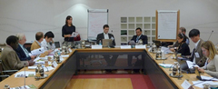 Nov_governance_workshop